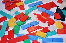 vetri per ladari produzione spessore in plastica per vetri e finestre produzione