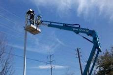 Arc Fan And Lighting Hurst Parking Lot Lighting Repair And Replacement Daniel Electric