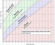 Bone Mass Chart Kg Body Mass Index Hypnoathletics University