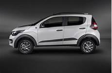 Auto Fiat 2020 by Gamma Fiat 2020 Tutti I Modelli In Uscita Il Prossimo