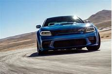 2020 Dodge Lineup by Highlights Of The 2020 Dodge Charger Lineup