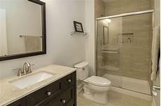 bathroom renovation idea steve emily s bathroom remodel pictures home
