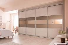 bespoke sliding door wardrobes sharps bedrooms