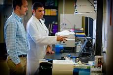 Biomedical Engineering Masters Master S Program Department Of Biomedical Engineering