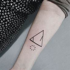 Minimal Designs With Meaning 53 Cool Minimalist Tattoos Types Amp Meaning Media Democracy