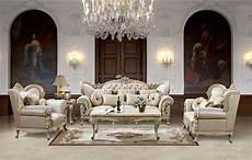 Luxury Sofa Sets For Living Room 3d Image by Traditional Luxury Fabric Sofa Hd23 Traditional Sofas