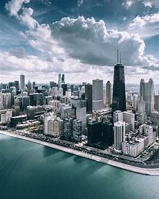 chicago pinned by carltoninnmidway www