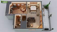 Floor Plan Design Ideas Small House Floor Plan Design Ideas By Yantram 3d Floor