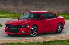 2020 Dodge Charger Gt by 2020 Dodge Charger Gt Awd Release Date Interior Changes