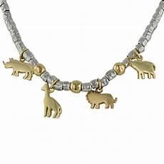 dodo pomellato prezzi pomellato dodo necklace 330467 collector square