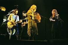 Fleetwood Mac Uk Charts Fleetwood Mac Happy At The Top Rolling Stone