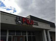 Fuji Steak House   18 Photos & 19 Reviews   Japanese