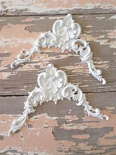 applique shabby chic shabby chic furniture appliques onlays decorative