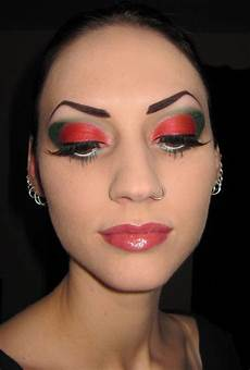 makeup christmas glitter is my and green glitter