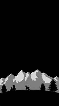 amoled wallpaper 4k for mobile black minimal background hd wallpaper