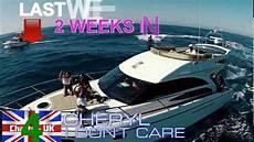 Top Charts November 2014 Top 10 Uk Singles Chart 16th November 2014 Youtube
