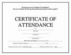 Blank Certificates Templates Free Blank Certificate Templates Template Business