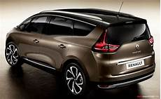 renault scenic 2019 2019 renault scenic concept car photos catalog 2019