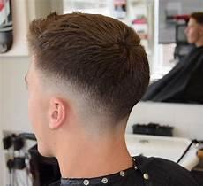 frisuren männer instagram s hairstyles