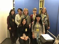 ufficio turismo siena poste italiane a siena la percentuale pi 249 alta di donne