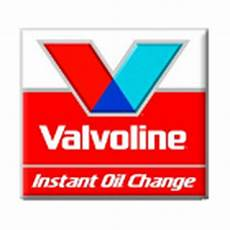 Valvoline Corporate Office Valvoline Instant Oil Change Corporate Office