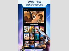 Superbook Kids Bible, Videos and Games: Amazon.co.uk