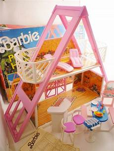 Dollmansion Designs 41 Best Barbie Dollhouses Pools Images On Pinterest