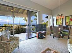 Condos For Sale By Owner Maui Owner Condos A By Owner Direct Rental Network Go