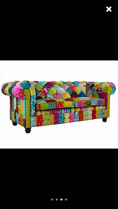 Patchwork Sofa 3d Image by Pin By Brophy On Funky Furniture Patchwork