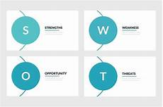 Swot Analysis Presentation Template The 17 Best Swot Analysis Powerpoint Templates