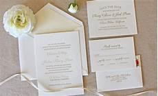 contoh undangan pernikahan mewah dunia contoh ll