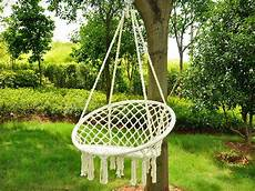macrame swing large macram 233 swing chair sales we the best