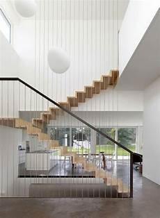 ringhiera scale interne corrimano e ringhiere per scale dal design moderno scale
