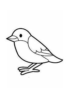 Malvorlage Vogel Kostenlos Bildergebnis F 252 R Ausmalbild Vogel Ausmalbilder V 246 Gel