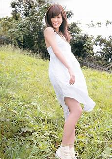 picture of atsuko maeda