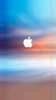 Iphone 6s Plus Wallpaper Apple Logo by Iphone 6 Wallpaper Iphone6 Wallpaper Blurry Iphone 6