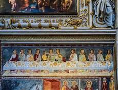 definici 243 n de fresco arte 187 concepto en definici 243 n abc