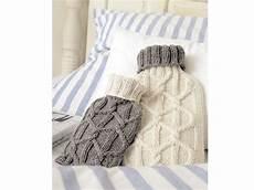 strick deko aus wolle zuhausewohnen
