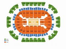 Save Mart Seating Chart Save Mart Center Seating Chart Cheap Tickets Asap