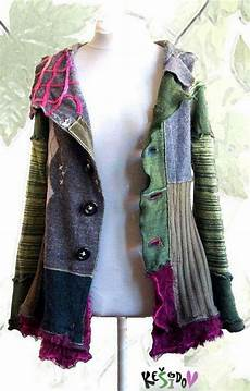 17 best images about upcycled clothing redo on