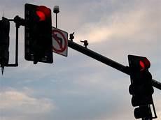 Cobb County Traffic Light Cameras Red Light Cameras In Algonquin To Go Dark In April