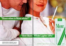 More White Light 120 Cigarettes What Natural Ingredients Are Inside Cigarettes And Tobacco