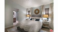 Home Decor Bedroom Malibu Mobile Home With Lots Of Great Mobile Home