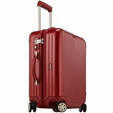 Rimowa Salsa Deluxe Size Chart Salsa Deluxe Multiwheel 174 47 0l