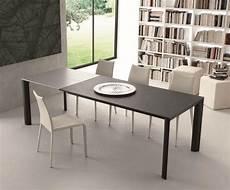 tavoli legno allungabili tavolo da pranzo allungabile idfdesign