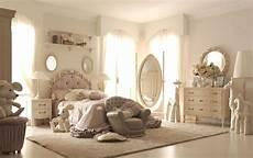 controlla la nostra baby room camere ragazzi mobilificio in umbria