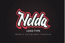 Modern Fonts For Logo 108 Best Free Logo Fonts For Your 2020 Brand Design Projects