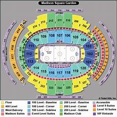 Square Garden Ice Hockey Seating Chart Square Garden Tickets Upcoming Events
