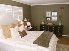 steffens hobick home bedroom makeover diy