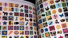 lego friends ultimate sticker collection book review 720p
